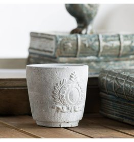A&B Home Vesper Accent Cup Candle