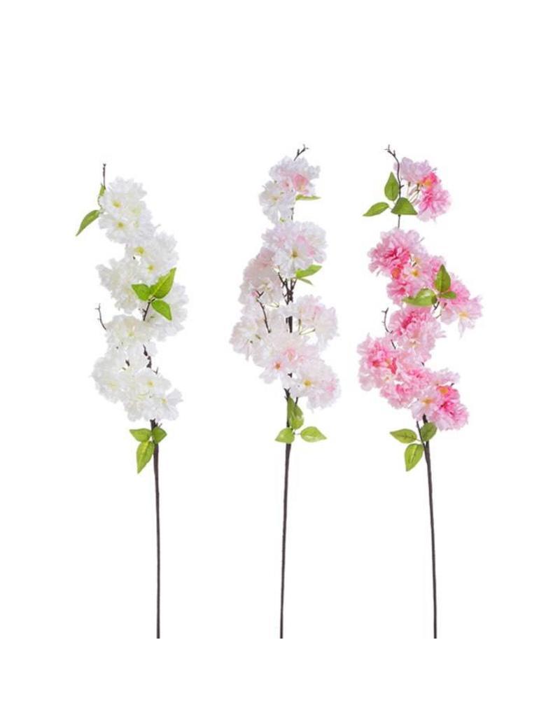 Cherry Blossom Stem