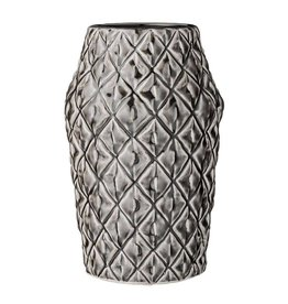Bloomingville Cool Grey Vase