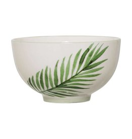 Bloomingville Fern Bowl