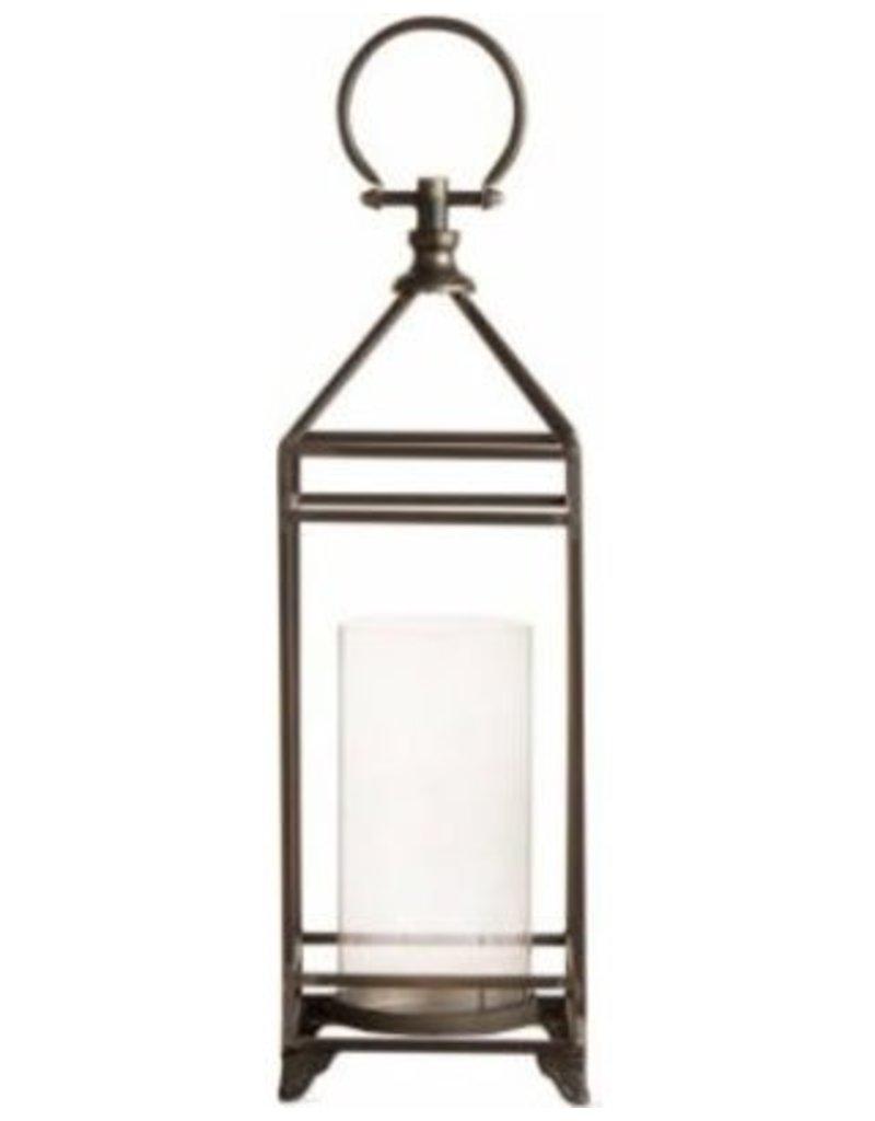 Tag Ltd Bradbury Lantern