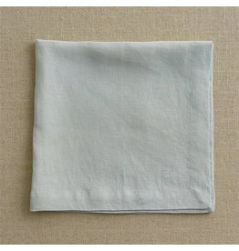 Split P Linen Napkin Mist