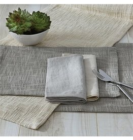 Split P Margo Placemat Sterling