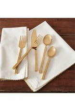 Split P Avis Salad Fork