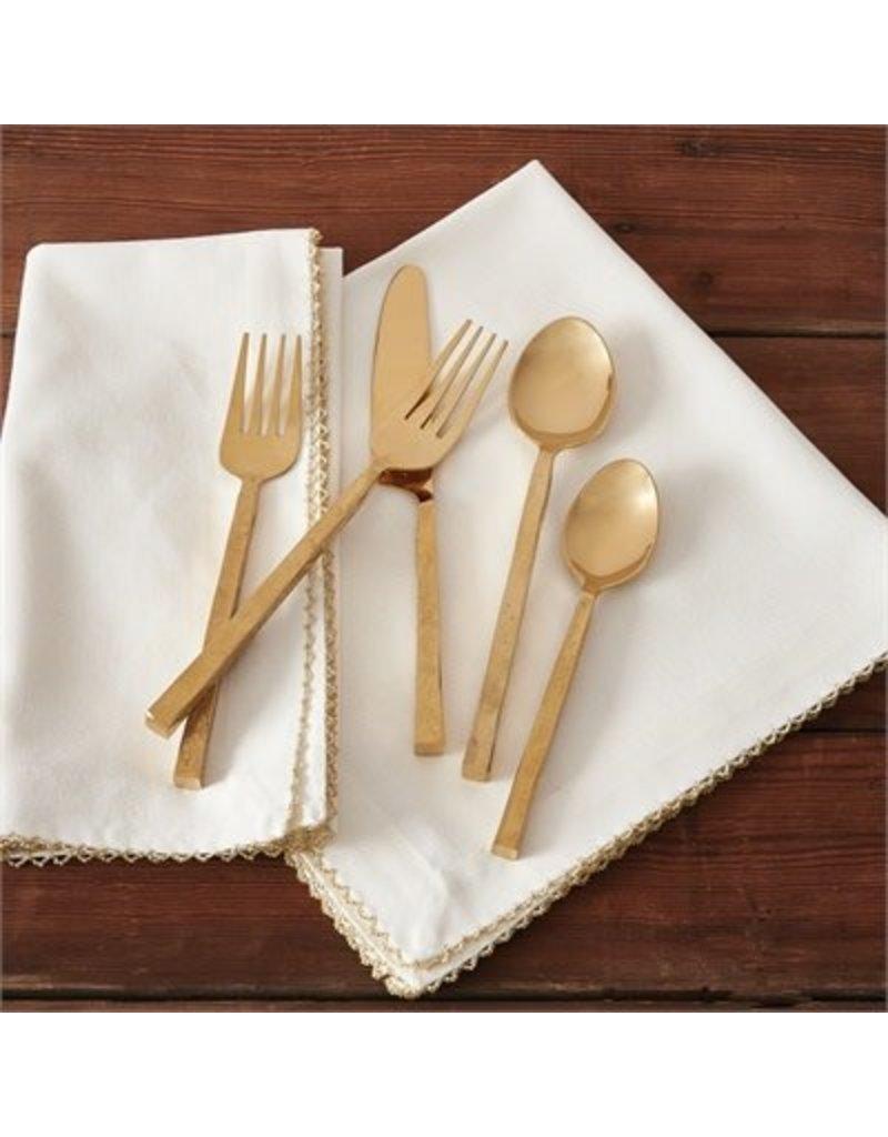 Split P Avis Tablespoon