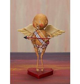 ESC & Company Cupid Figurine
