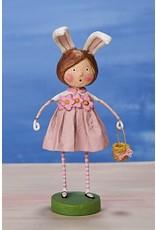 ESC & Company Bunny Williams Figurine