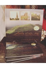 Abide With Me Book