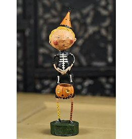 "ESC & Company ""Funny Bones"" Figurine"