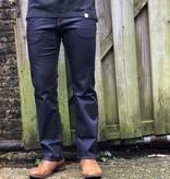 Mountain Khaki 307 Jean, Classic Fit