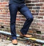 Mountain Khaki 307 Jean, Slim Fit