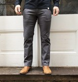 Mountain Khaki Commuter Pant, Slim Fit