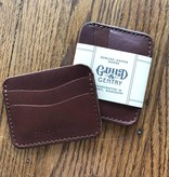 Guild and Gentry Front Pocket Wallet