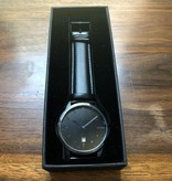 Elliot Havok Elliot Havok Blackout Havok Watch