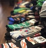 Sock It To Me Sock It To Me Sports/Hobby Crew Socks