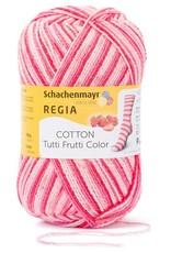 Regia Cotton Tutti-Frutti Sock Yarn