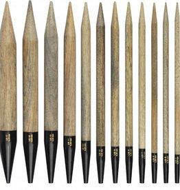 """Lykke LYKKE-5"""" Interchangeable Needle Tips"""