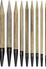 "Lykke Lykke IC 3.5"" Driftwood Tips"
