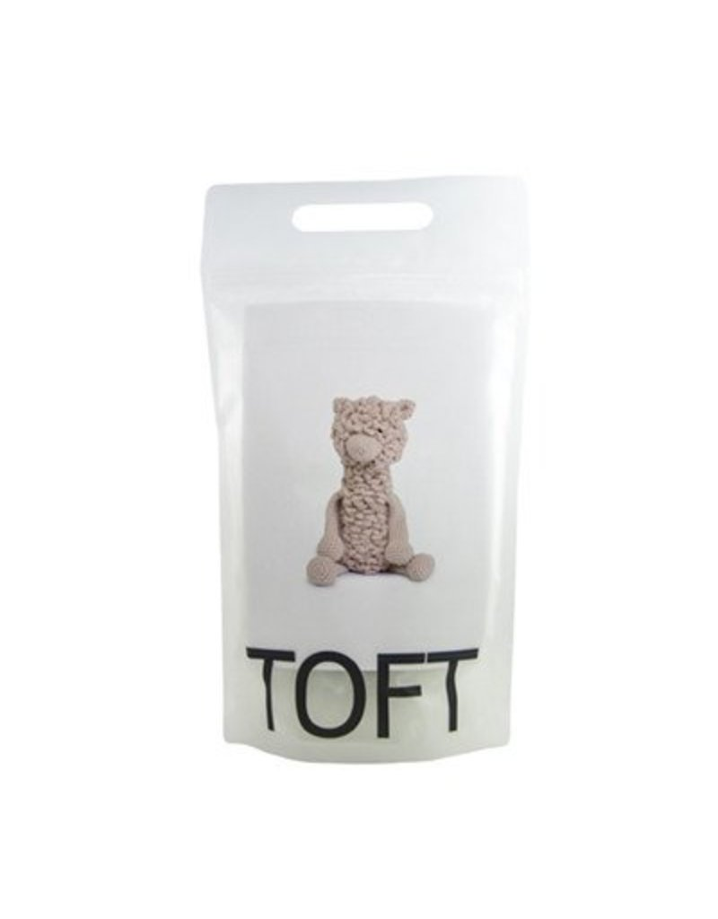 ToftUK Animal Kit
