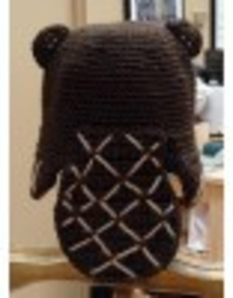 5f8e5878fec the latest e576b cc017 danielle comeau pattern pdf little beaver hat ...