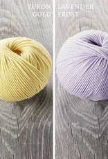 Sugar Bush Yarn Sugar Bush Yarns Bold
