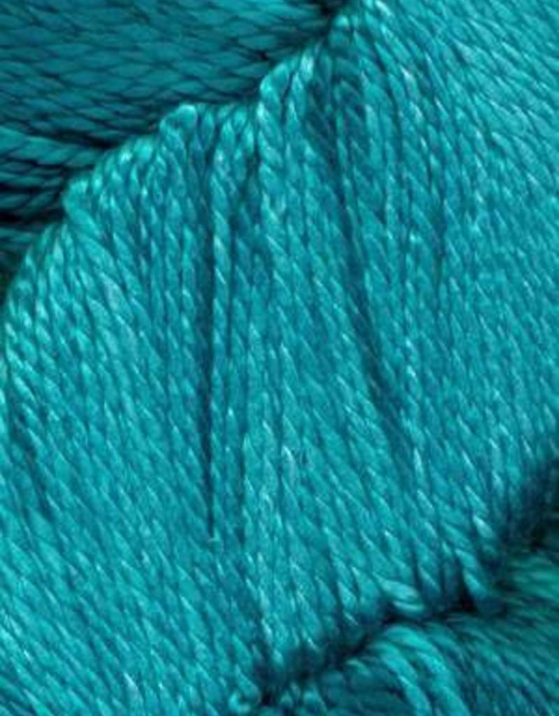 Luxury Silk Sport - Spun Fibre Arts, a local and online yarn store ...