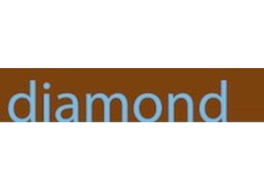 Diamond Luxury