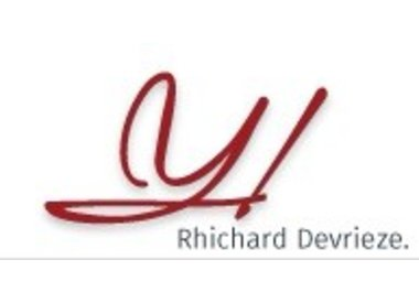 Rhichard Devrieze