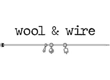 Wool & Wire