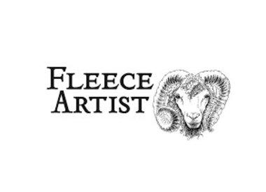Fleece Artist