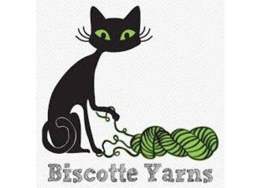 Biscotte Yarns
