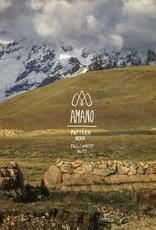 Amano Amano Fall/Winter Vol2
