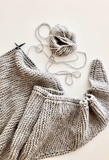 Class Learn to Knit Part 2 Tues. July 3/10 (10- 11:30am)