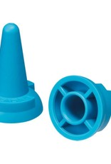 Clover Point Protectors - Jumbo (Large) set of 2