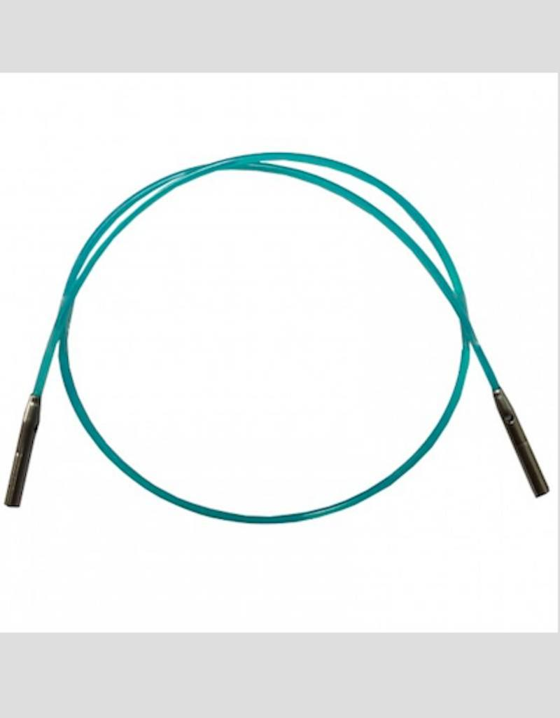 HiyaHiya Cord for Hiya Hiya IC Needles