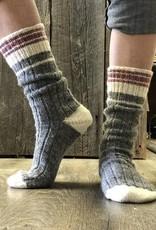 Cabin Socks Kit