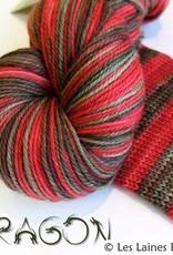 Biscotte Yarns Biscotte - Sock Yarn