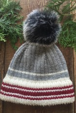 Cabin Hat Kit