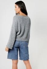 Wool & The Gang WATG-Billie Jean Patterns