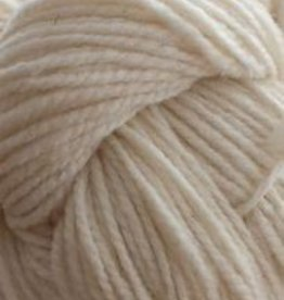 Briggs & Little Handpainted Softspun