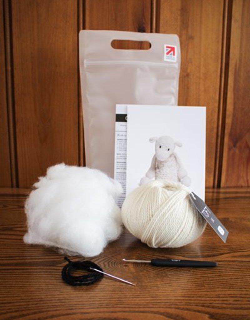 ToftUK Animal Kit