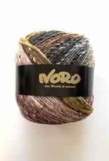 Noro Noro Ito