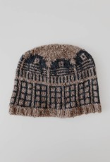 Insulate! Hat