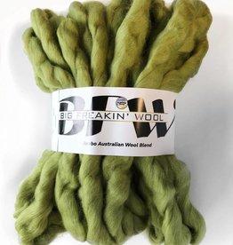 Knitting Fever Big Freakin Wool