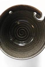 Patina Studios Patina Yarn Bowl