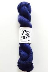 Leo & Roxy Leo & Roxy 80/20 Sock