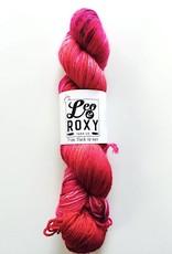 Leo & Roxy Leo & Roxy MCS Sock