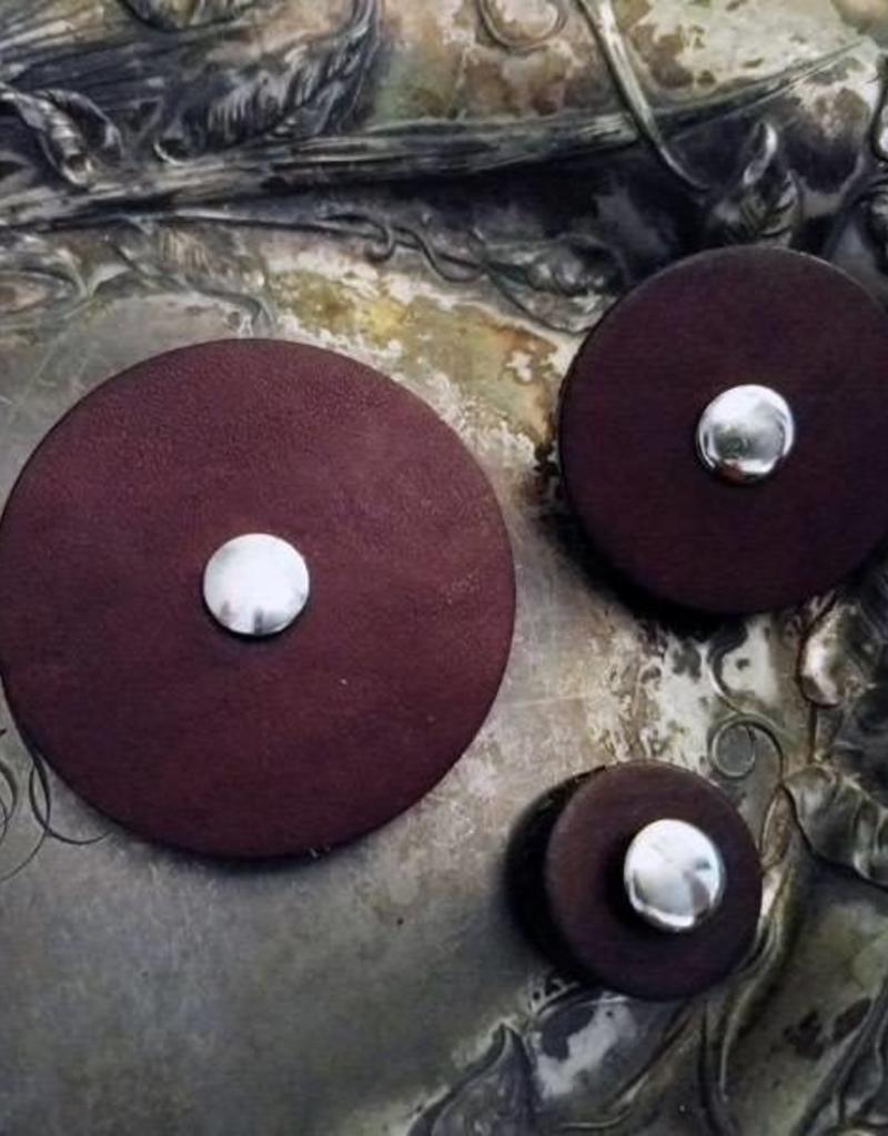 Jul Designs Jul - Pedestal Button