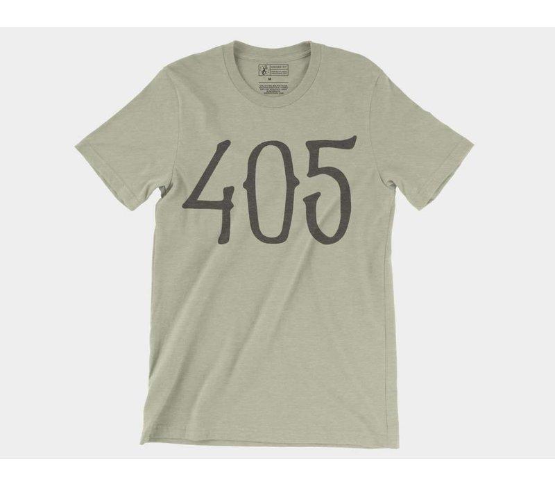405 Tee