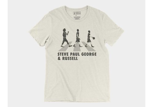 Shop Good Come Together Tee